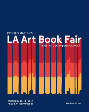 http://www.kristenmueller.com/files/gimgs/th-89_la_art_book_fair_2016.png